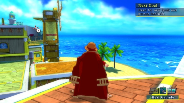 "Review: One Piece: Unlimited World Red (Wii U Retail ""Digital Only"") Wiiu_s15"