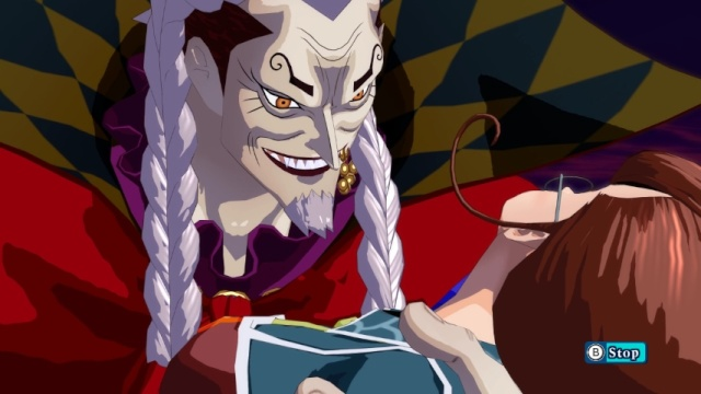 "Review: One Piece: Unlimited World Red (Wii U Retail ""Digital Only"") Wiiu_s16"