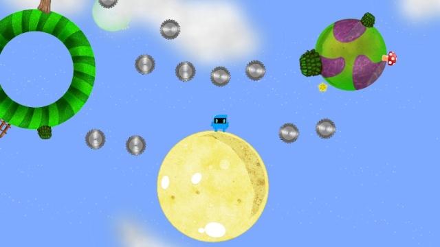 Review: Tiny Galaxy (Wii U eShop) Wiiu_s22