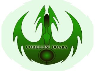 Logo de la guilde Logo_211