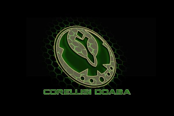 Forumactif.com : Le Forum de la Guilde RP Corellisi Doaba - Portail Logo_a10