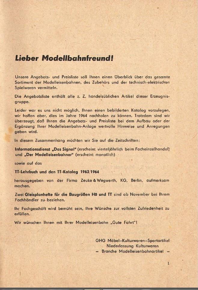Suche Infos zum Espewe  Seenotrettungsboot M 1:50 Baukasten  1510