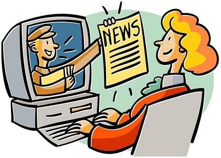 MERCOLEDì 3 GIUGNO - SORRISI ED INFORMAZIONE - SALUTIAMOCI QUI AMICI COMPLOTTINI !!!! News_i10