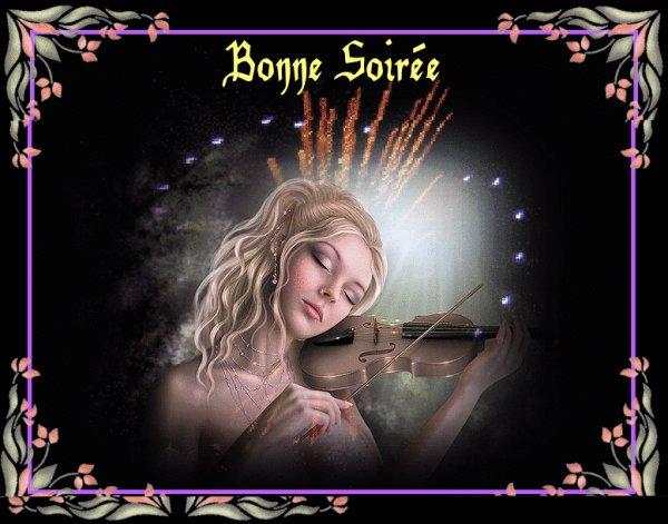 BONJOUR-BONSOIR DU MOIS D'AOUT - Page 2 31614510