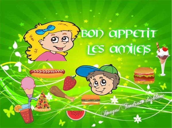BONJOUR-BONSOIR DU MOIS D'AOUT - Page 3 31812410
