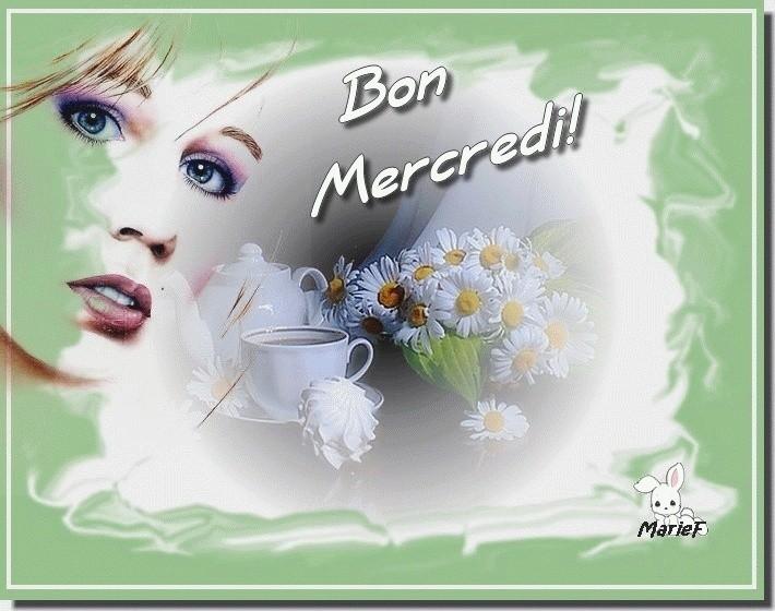 BONJOUR-BONSOIR DU MOIS D'AOUT - Page 2 32200510
