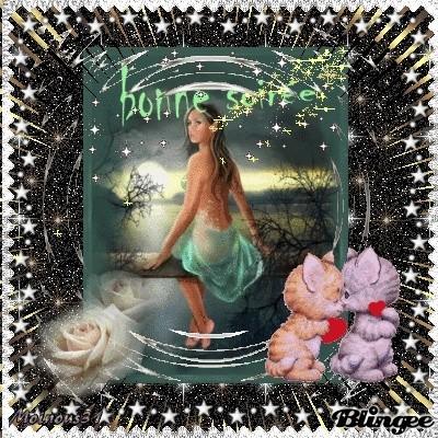 BONJOUR-BONSOIR DU MOIS D'AOUT - Page 5 52526710
