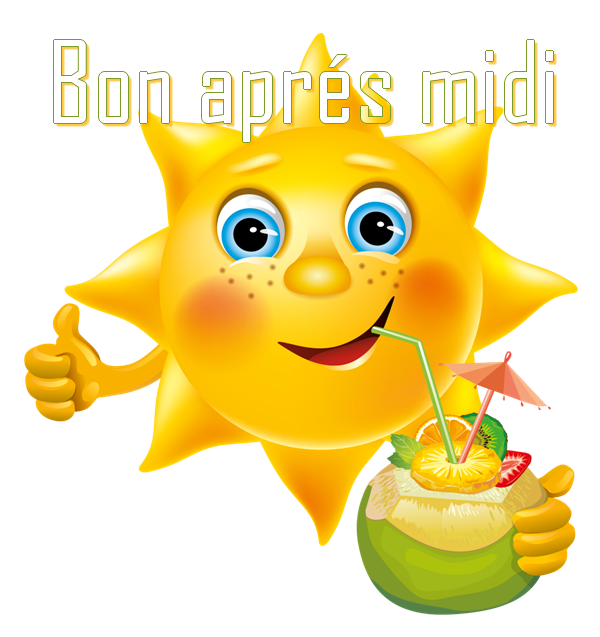 bonjours  bonsoirs du mois  juin  - Page 4 5c3a8810