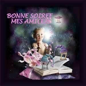 BONJOUR-BONSOIR DU MOIS D'AOUT - Page 4 83146310