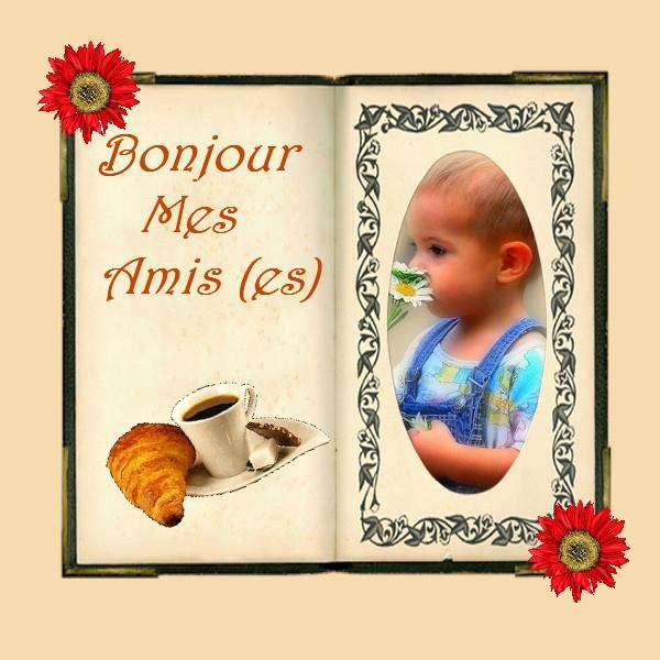 BONJOUR-BONSOIR DU MOIS D'AOUT - Page 2 94670010