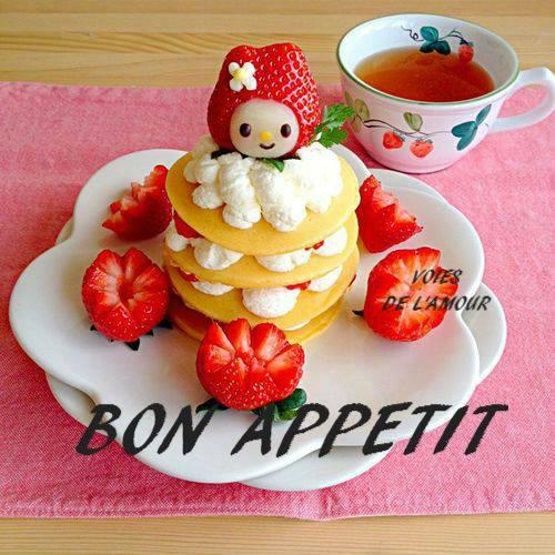 BONJOUR-BONSOIR DU MOIS D'AOUT - Page 2 Bon-ap30