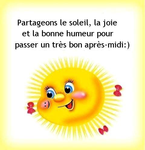 BONJOUR-BONSOIR DU MOIS D'AOUT - Page 4 Bon-ap35