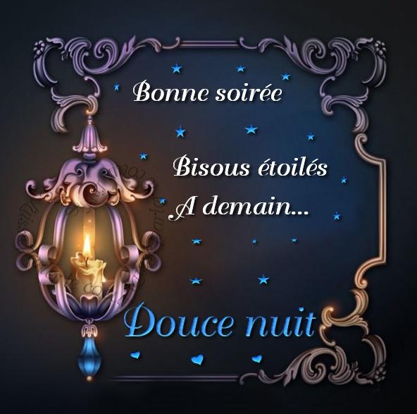 BONJOUR-BONSOIR DU MOIS D'AOUT Bonne-17