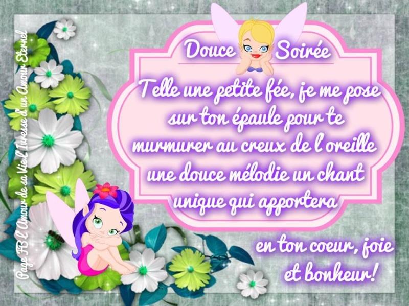 BONJOUR-BONSOIR DU MOIS D'AOUT - Page 5 Bonne-26
