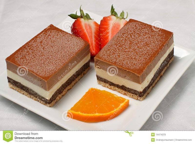 BONJOUR-BONSOIR DU MOIS D'AOUT Desser11