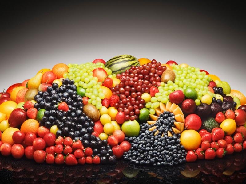 bonjour,bonsoir du mois de juillet Fruits11