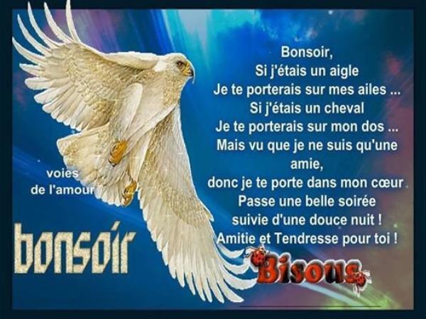 BONJOUR-BONSOIR DU MOIS D'AOUT - Page 3 Resize23