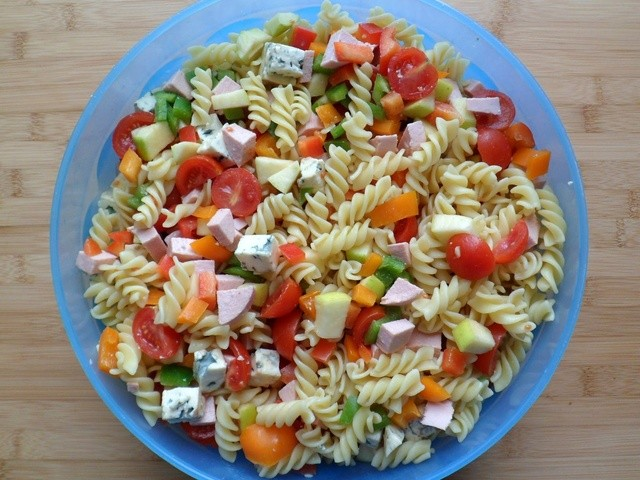 bonjour,bonsoir du mois de juillet Salade11