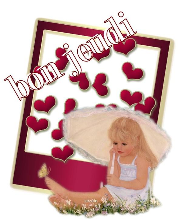 bonjours  bonsoirs du mois  juin  - Page 2 Url126
