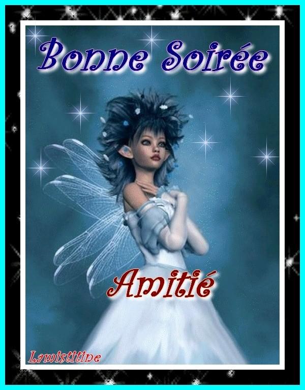 bonjours  bonsoirs du mois  juin  - Page 4 Url187