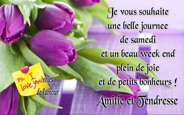 bonjours  bonsoirs du mois  juin  - Page 4 Url219