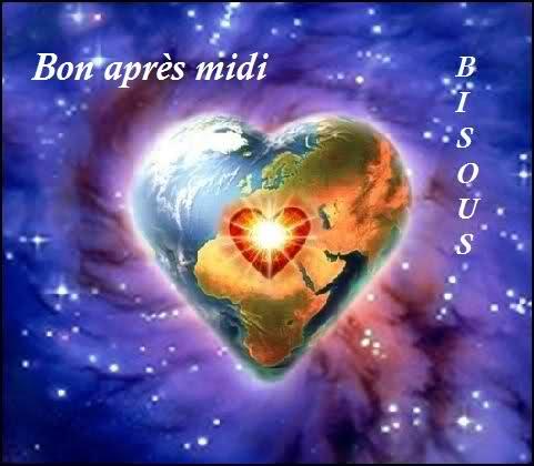 BONJOUR-BONSOIR DU MOIS D'AOUT - Page 3 Zo58m110