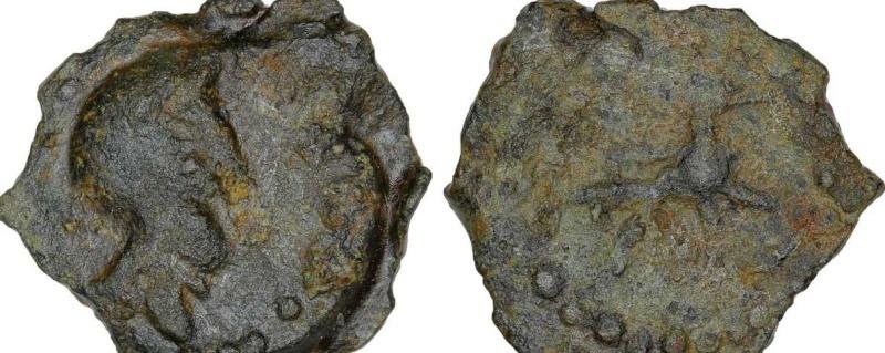 Bronze type Vendeuil-caply  Bronze10