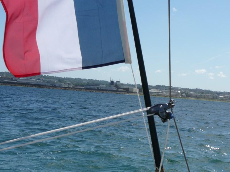 VIGIE DU HOMET (Cherbourg 50) P1160411
