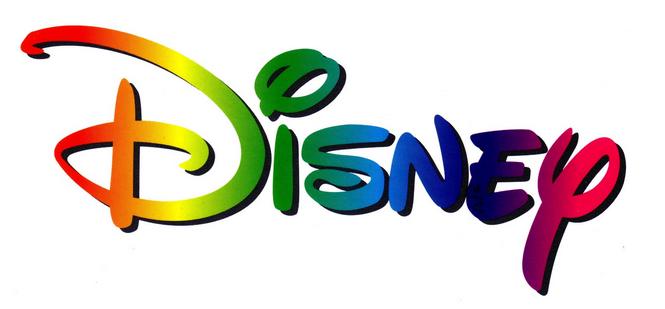 "5° ronde ATC ""Disney"" Captur10"
