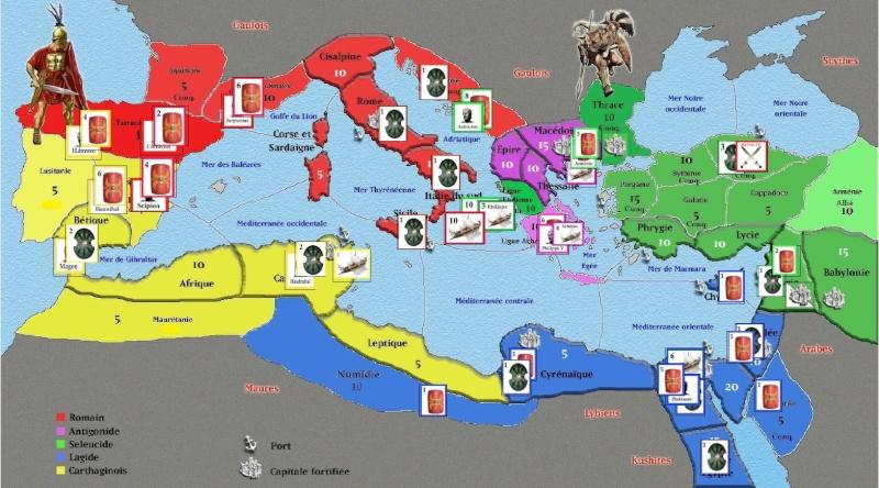 Campagne Méditerranée 220 av-JC - Page 3 Sans_t10