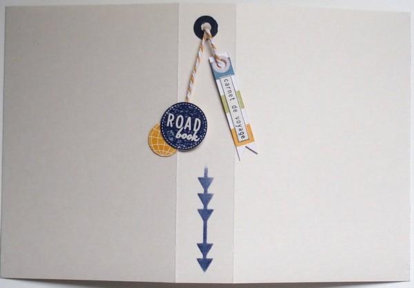 """Atelier en ligne """"road Book"""", les consignes ici .... Photo_10"""