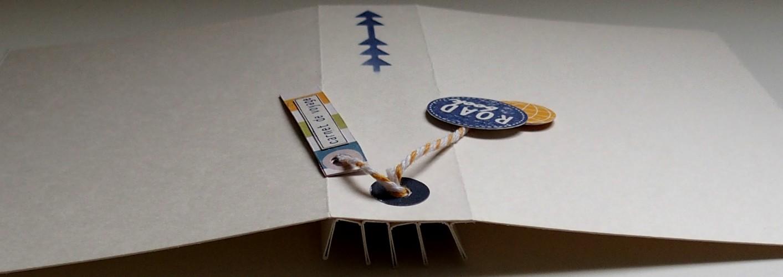 """Atelier en ligne """"road Book"""", les consignes ici .... Photo_12"""