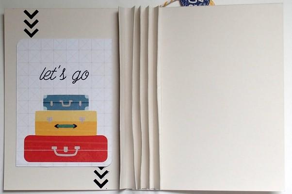 """Atelier en ligne """"road Book"""", les consignes ici .... Photo_14"""