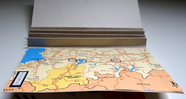 """Atelier en ligne """"road Book"""", les consignes ici .... Photo_17"""