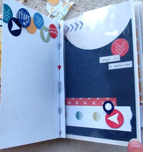 """Atelier en ligne """"road Book"""", les consignes ici .... Photo_20"""