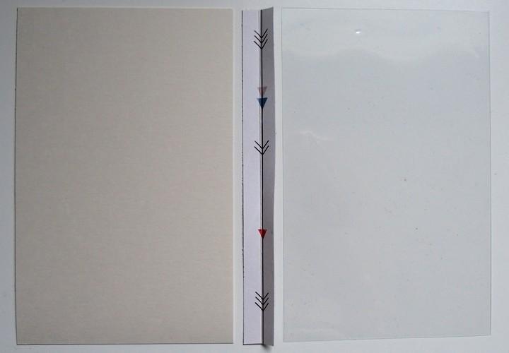 """Atelier en ligne """"road Book"""", les consignes ici .... Photo_21"""