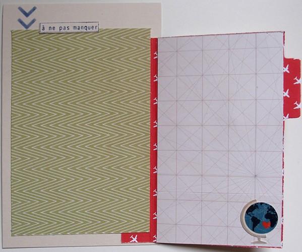 """Atelier en ligne """"road Book"""", les consignes ici .... Photo_24"""