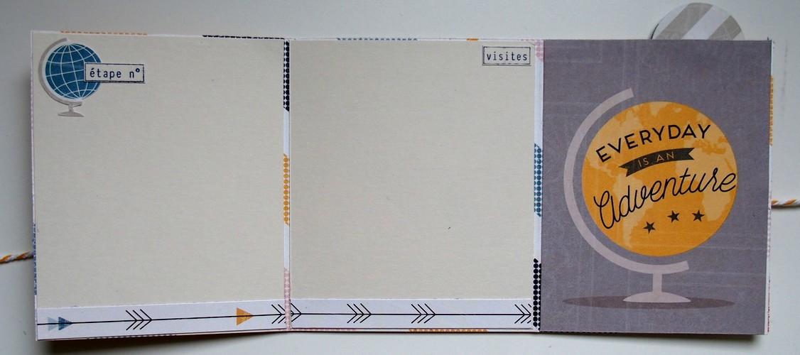"""Atelier en ligne """"road Book"""", les consignes ici .... Photo_27"""
