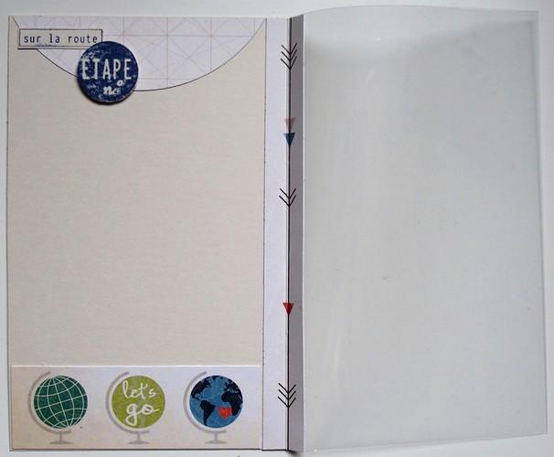 """Atelier en ligne """"road Book"""", les consignes ici .... Photo_32"""