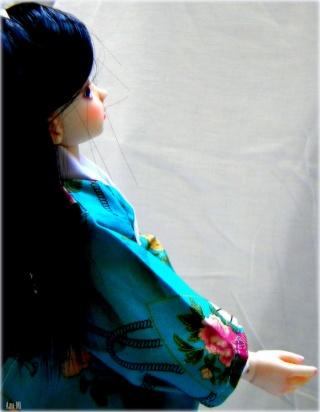 [Azu-Mi's dolls] Elia [Cameo, Marmite Sue Doll] *news* Dscn4016