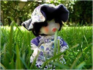 [Azu-Mi's dolls] Elia [Cameo, Marmite Sue Doll] *news* Dscn4019