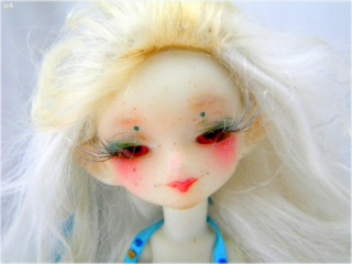 [Azu-Mi's dolls] Elia [Cameo, Marmite Sue Doll] *news* Dscn4023