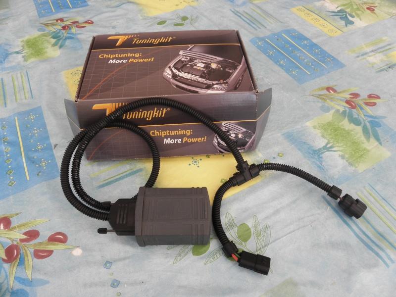 puce électronique P6226512