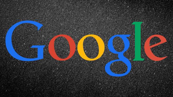 Google eshte website me praktik qe ekziston Google10