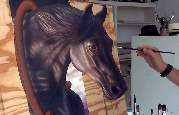 Piktura ne 3D Kali11