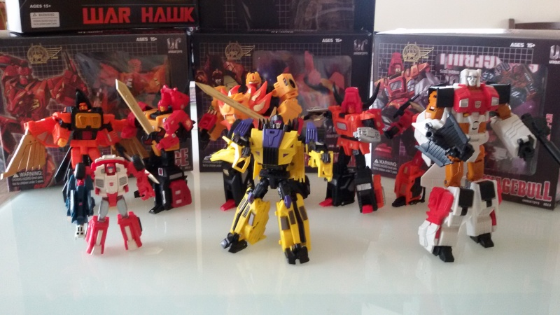 Collection transformers 2000 --> 20XX - Page 6 20150210