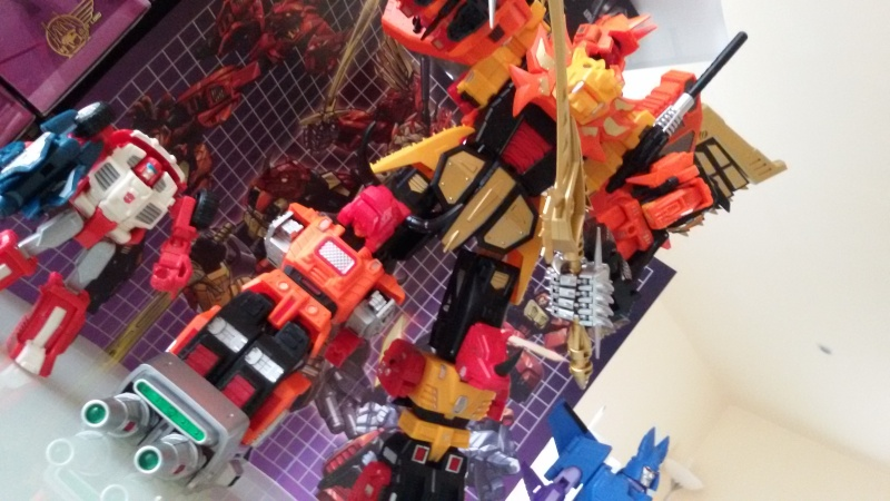 Collection transformers 2000 --> 20XX - Page 6 20150211