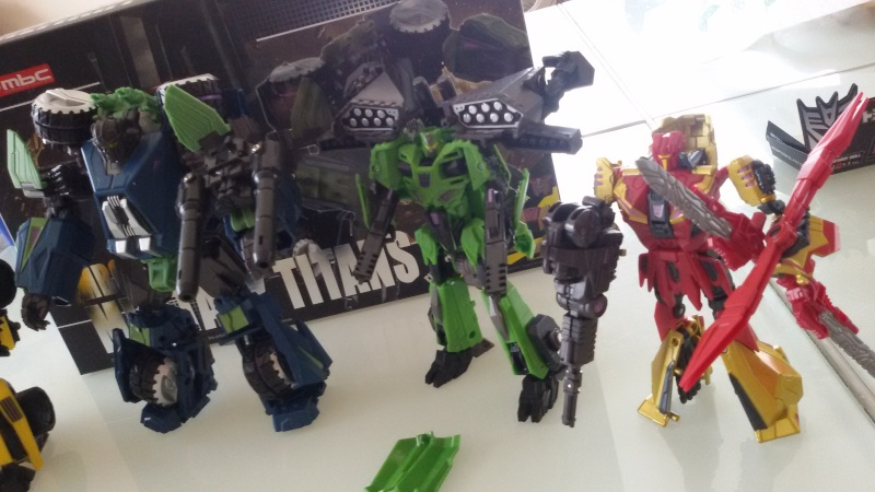 Collection transformers 2000 --> 20XX - Page 6 20150212