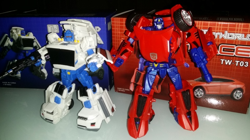 Collection transformers 2000 --> 20XX - Page 6 20150216
