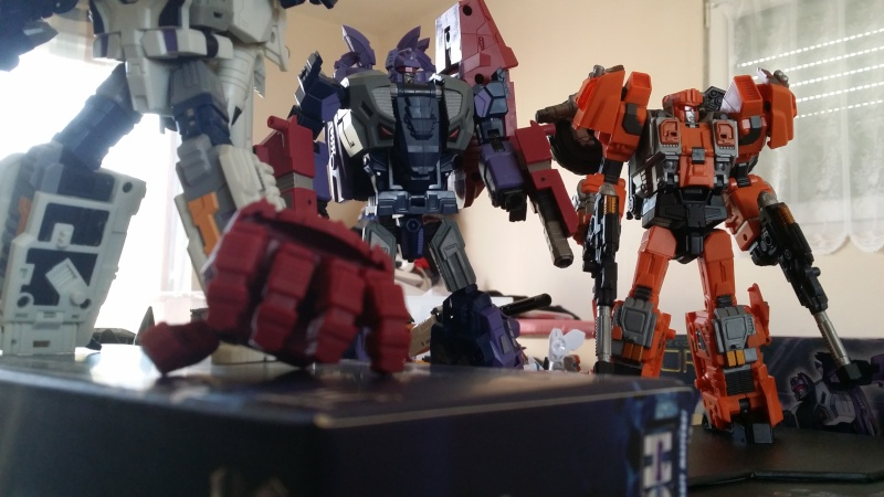 Collection transformers 2000 --> 20XX - Page 6 20150512
